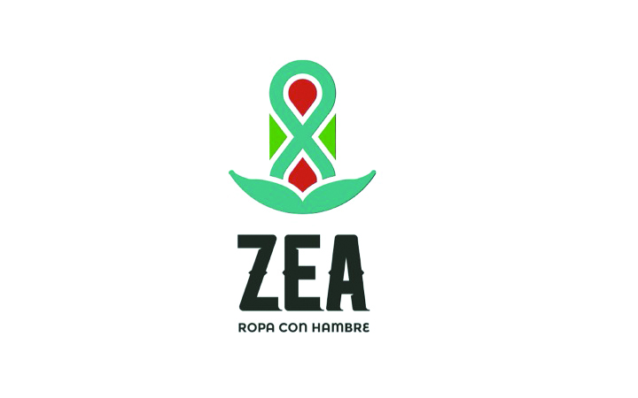 ZEA_LOGO_FULL_SPANISH