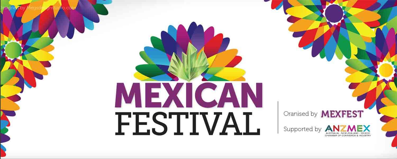 melbourne mexican festival mexican festival in melbourne